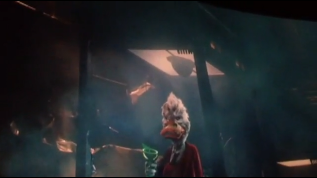 File:Howard-the-duck-guardians-of-the-galaxy.png