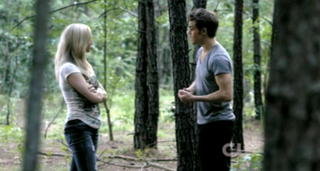 File:Stefan and Caroline 1 Bad Moon Rising 1.png