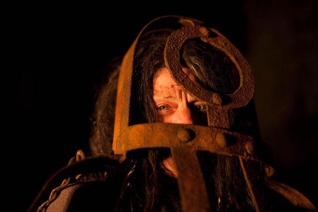File:Meg Foster - Lords of Salem(b).jpg