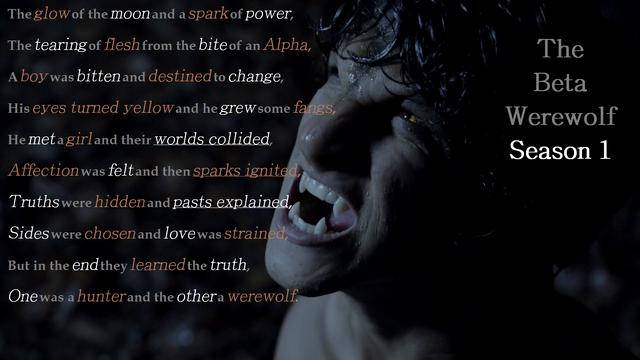 File:10 Teen Wolf Season 1 Poem.png