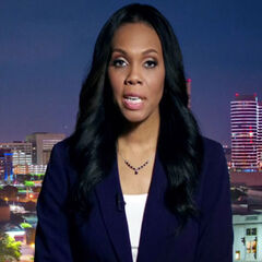 <b>Local News Anchor</b> by <a href=