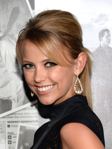 File:The Originals - Riley Voelkel.jpg