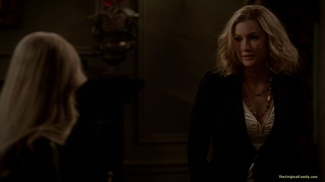 File:051-tvd-3x19-heart-of-darkness-theoriginalfamilycom.jpg