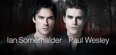 Ian-somerhalder-paul-wesley-damon-stefan-salvatore-the-vampire-diaries-coming-to-new-orleans-comic-con-1