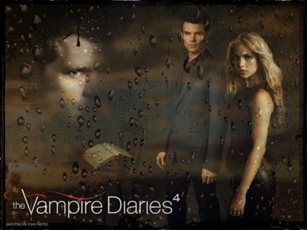 File:Joseph-morgan-vampire-diaries-season-4-promo-picture.jpg
