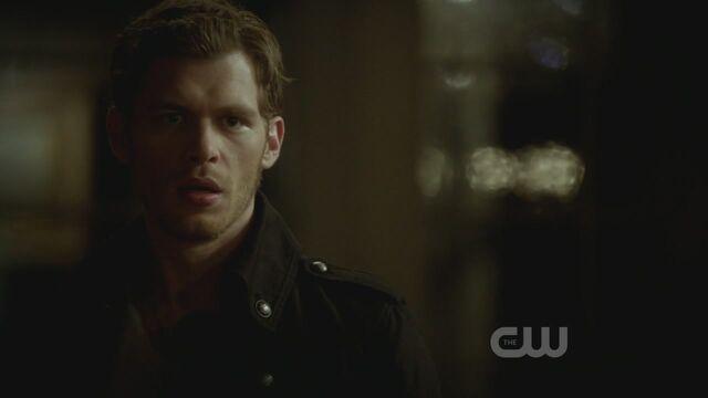 File:The-Vampire-Diaries-3x12-The-Ties-That-Bind-HD-Screencaps-klaus-28495392-1280-720.jpg