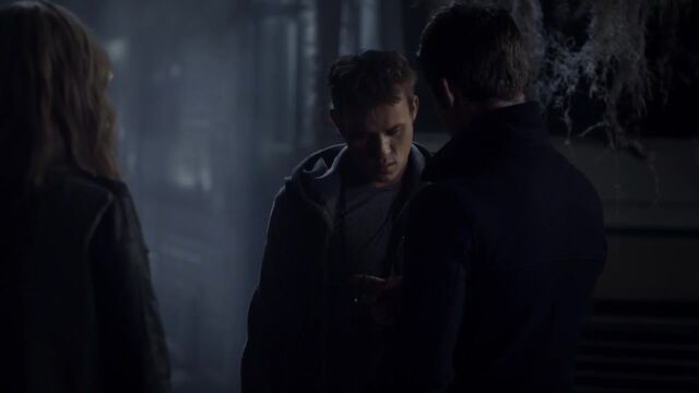 File:The Originals S01E09 720p KISSTHEMGOODBYE 1155.jpg