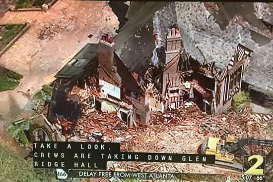 File:2015 Salvatore Boarding House Destroyed.jpg