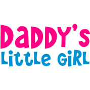 File:DADDY-s-little-girl.png