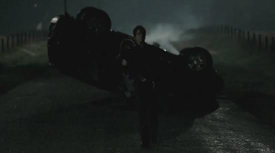 File:Damon-bloodlines-when-he-carries-elena.jpg