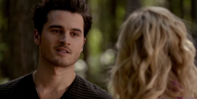 File:Enzo-Care in 6x03.png