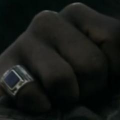 Harper's ring