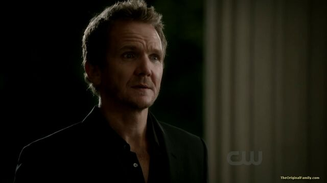 File:132-tvd-3x09-homecoming-theoriginalfamilycom.jpg