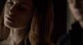 Thumbnail for version as of 00:10, May 25, 2014