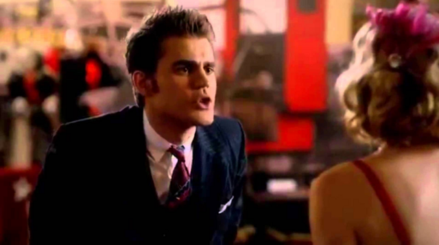 File:Stefan-Care 3x20.png