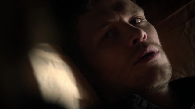 File:The Originals s01e15 HD1080p KISSTHEMGOODBYE NET 0534.jpg