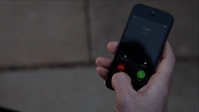 Cellphone0