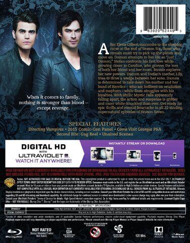File:TVD-S7-Bluray-Back-Cover.jpg