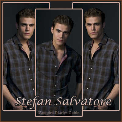 File:Stefan-6-vampire-diaires.jpg