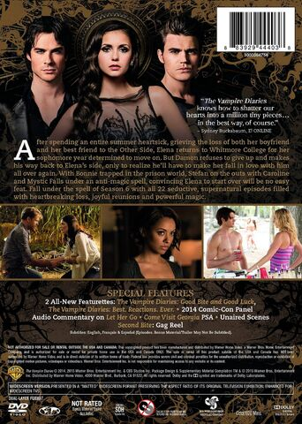 File:TVD S6 DVD Cover Back.jpg