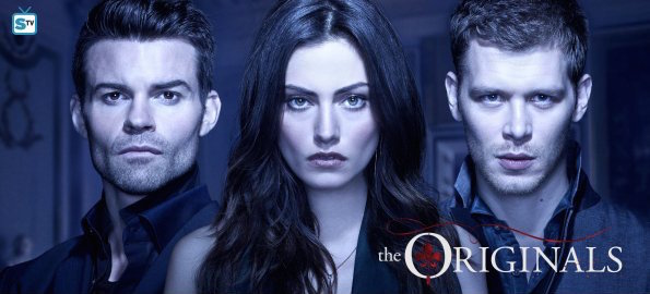 File:The Originals - New Logo.jpg