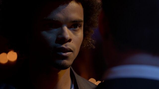 File:The Originals s01e17 HD1080p KISSTHEMGOODBYE NET 1009.jpg