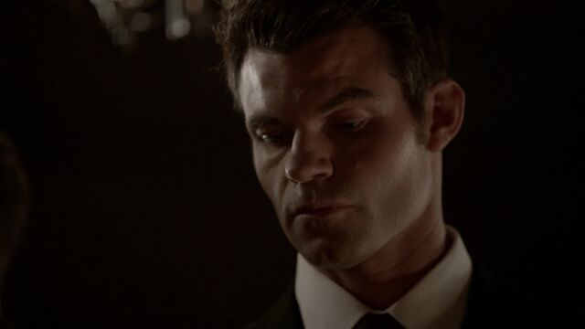 File:The Originals s01e17 HD1080p KISSTHEMGOODBYE NET 1966.jpg