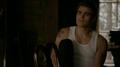 801-012-Stefan~Caroline.png
