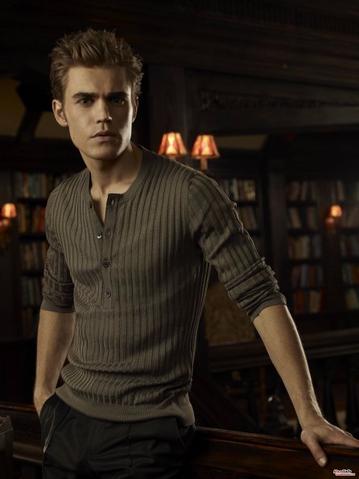 File:Season-Two-Image Stefan-Salvatore.png