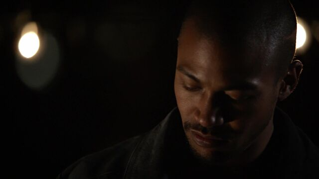 File:The Originals s01e17 HD1080p KISSTHEMGOODBYE NET 1738.jpg
