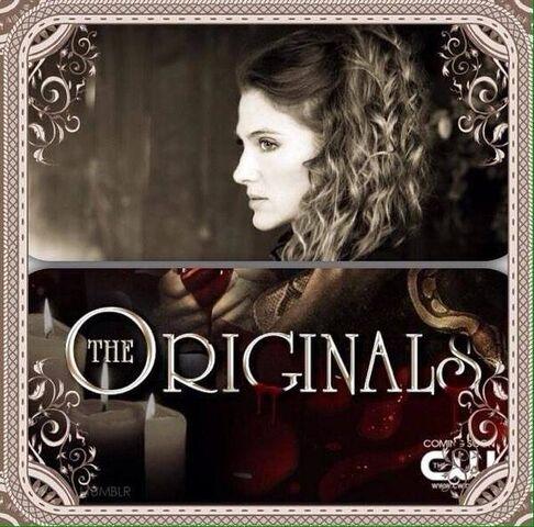 File:The Originals - Dahlia(c).jpg