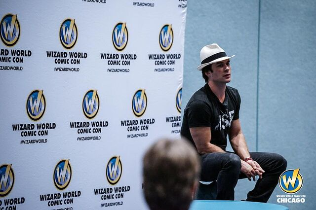File:2015 WWCC Chicago 15 Ian Somerhalder.jpg