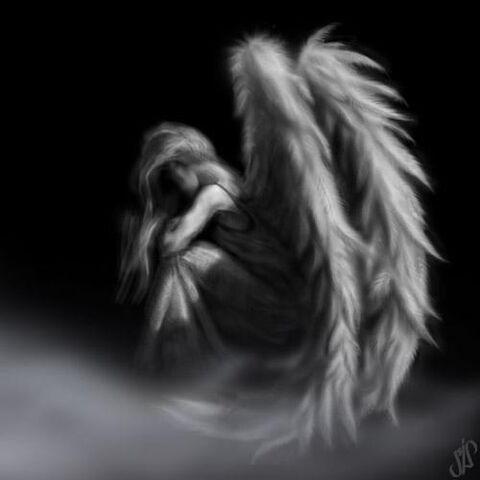 File:Dark-angel.jpg