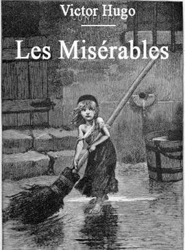 File:Les Miserables.jpg