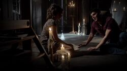 The Originals S01E07 720p 1255