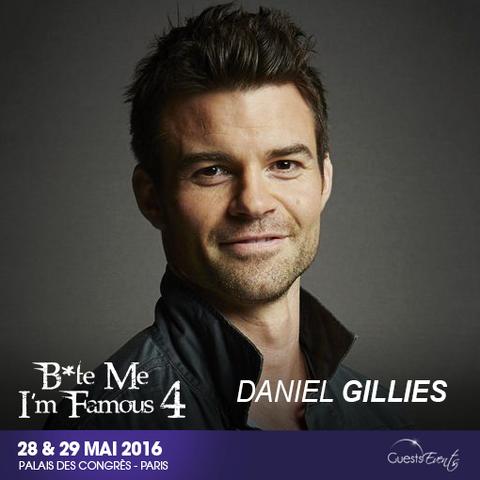 File:2016 BMIF4 Daniel Gilles.png