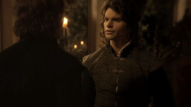 File:2x19-Klaus-klaus-and-elijah-26645220-1280-720.jpg