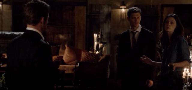 File:Elijah-Klaus-Hayley- 2x03.png