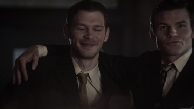 File:The Originals s01e15 HD1080p KISSTHEMGOODBYE NET 0099.jpg