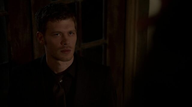 File:The Originals s01e18 HD1080p KISSTHEMGOODBYE NET 1662.jpg