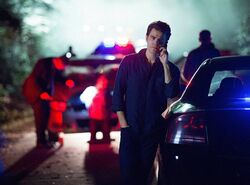 8x01 Hello Brother 2
