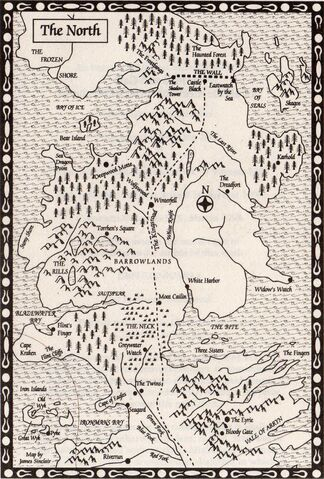 File:Game of Thrones - The North.jpg