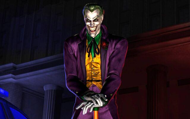 File:Joker(a).jpg