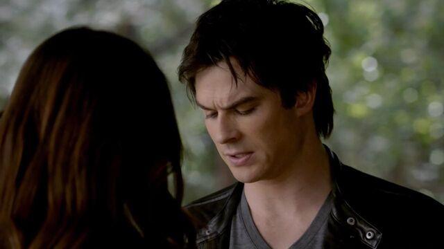 File:The.Vampire.Diaries.S05E22.720p.HDTV.X264-DIMENSION.mkv snapshot 18.09 -2014.05.16 22.38.47-.jpg