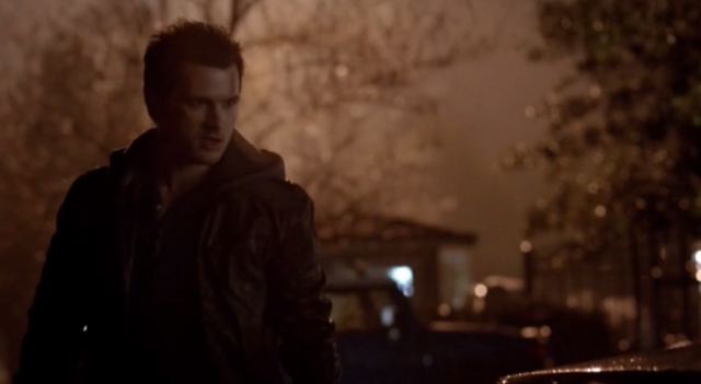 File:Enzo 5x19...png