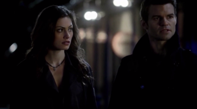 File:Hayley and Elijah episode 1x11.png