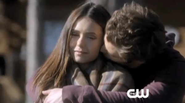 File:Stefan+and+elena+2x14+crying+wolf2.png