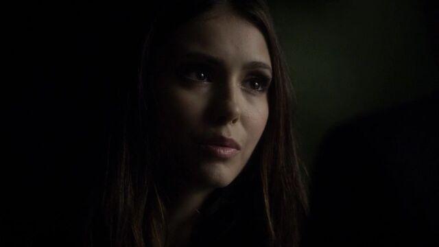 File:The Vampire Diaries S02E07 2800.jpg