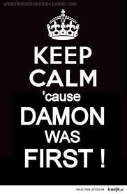 File:Damon was first.jpg