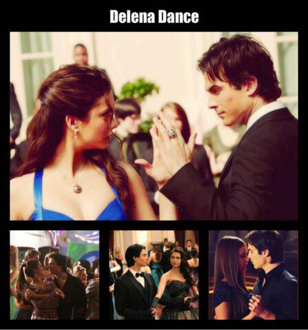 File:Delena Dance mn.jpg